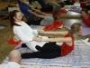 Фестиваль массажа, Омск, 2016 г. Тайский массаж, 5