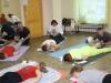 Фестиваль массажа и телесных практик, 2