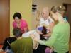 Фестиваль массажа и телесных практик, 5