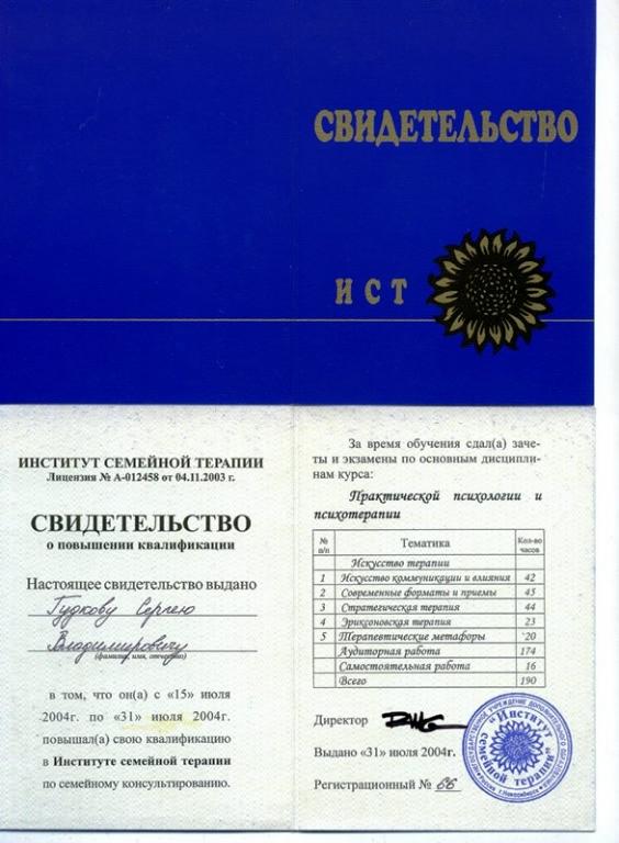 semeynoe-konsulrirovanie-2004