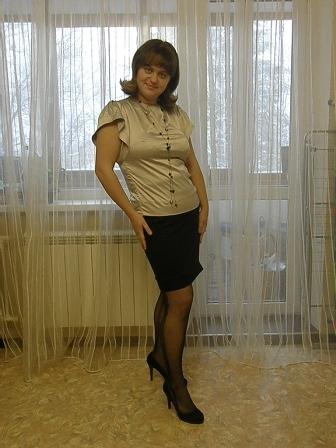 История похудения с фото : Диеты.