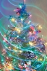 1409233_christmas_tree_2