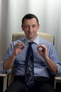 Sergey-Gudkov-psihoterapevt-2