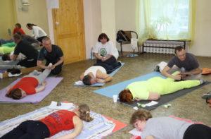 festival-massazha-i-telesnyih-praktik-2