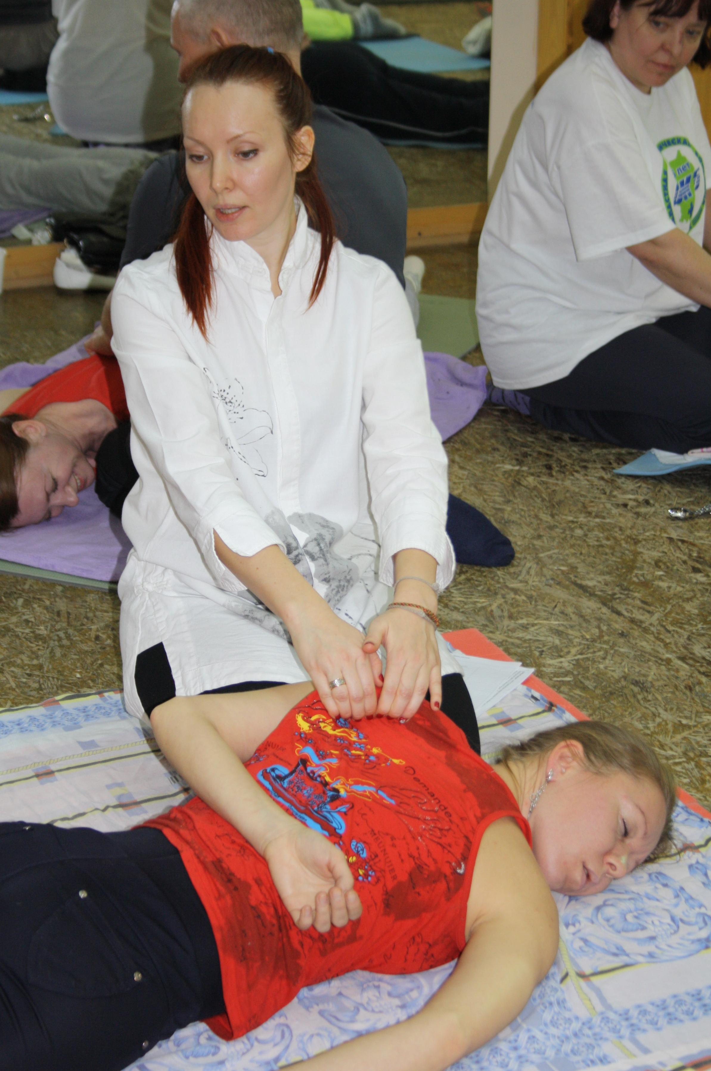 В Санкт-Петербурге эротический массаж на г.петрова снять путану Печатника Григорьева ул.