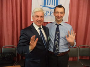 sergey-gudkov-german-pilipenko