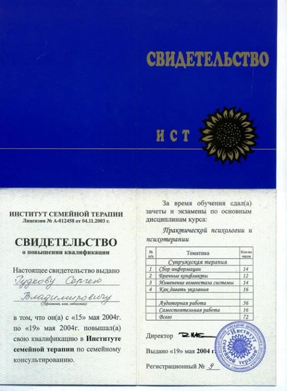 semeynoe-konsultirovanie-2004-eshhyo