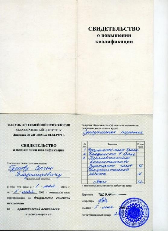 supruzheskaya-terapiya-2003